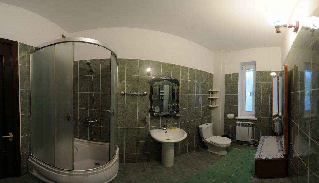 Дешевые отели Севастополь